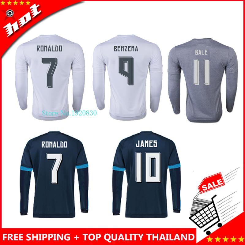 f532fa13b Aliexpress usa soccer jersey