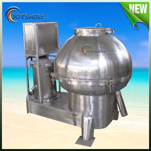 export stainless steel automatic cow/cattle tripe tripe cleaning machine price