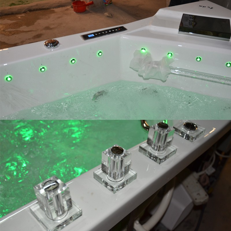 Custom Fiberglass Tub, Custom Fiberglass Tub Suppliers and ...