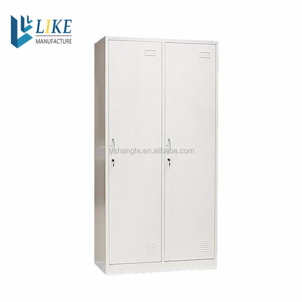 Lockable Bedroom Furniture Lockable Wardrobes Lockable Wardrobes Suppliers And Manufacturers