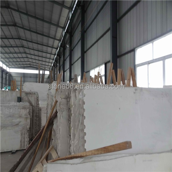 Diferentes tipos de m rmol blanco precio comprador m rmol - Tipos de marmol blanco ...