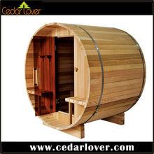 Promotion couverture sauna acheter des couverture sauna produits et articles - Hammam exterieur bois ...
