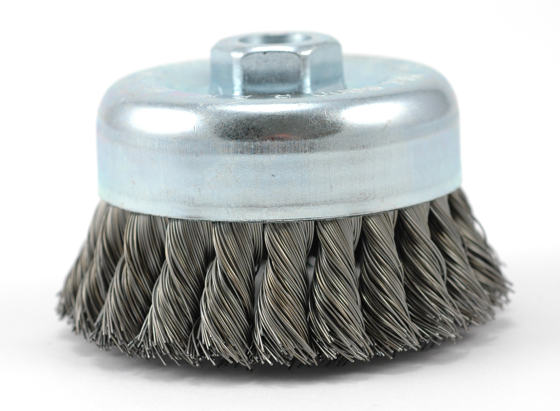 Cheap 3 Inch Wire Cup Brush, find 3 Inch Wire Cup Brush deals on ...