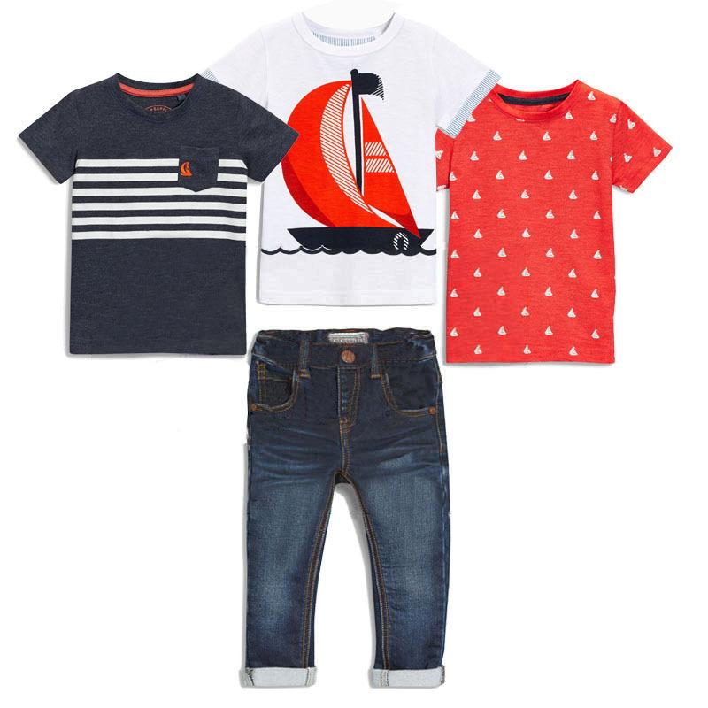 c4c4bab5b China clothes 4 boys wholesale 🇨🇳 - Alibaba