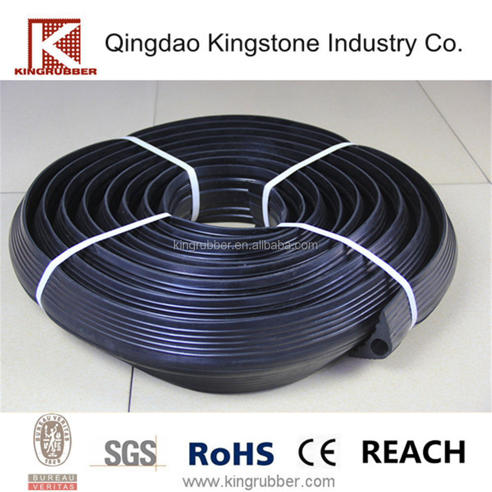 Rubber Cord Cover, Rubber Cord Cover Suppliers and Manufacturers at ...