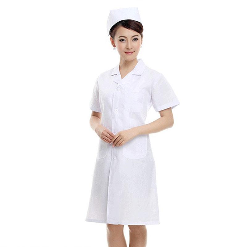 Фото кореянок в форме врача, скрытые камера женском туалете видео