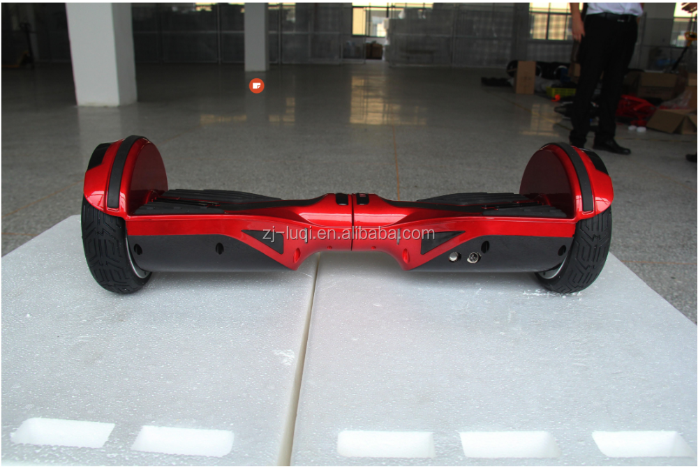 New products 9kg china swegway scooter