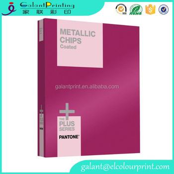 offset printing tcx pantone color book - Pantone Color Book
