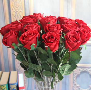 Cheap artificial flowers for weddings