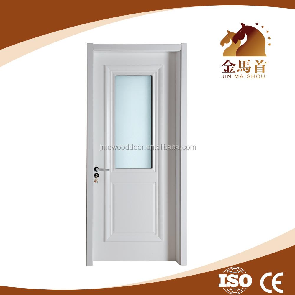 Laminated Pvc Door Panel,Waterproof Pvc Bathroom Door Design,Pvc Toilet  Door Panel - Buy Pvc Toilet Door,Bathroom Wood Door Design,Pvc Wood Door