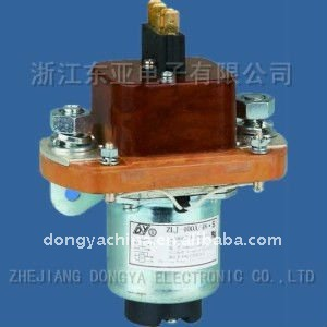 Normal Open Type Of Dc Contactor Zlj-400a s - Buy Dc Contactor,Normal Open  Type Of Dc Contactor,Dc Contactor Zlj-400a s Product on Alibaba com