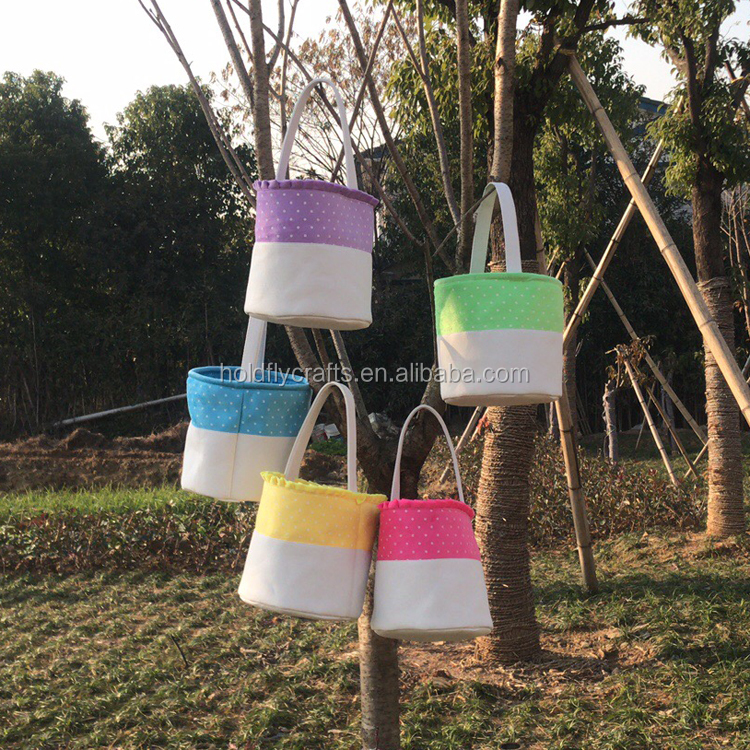 Wholesale easter gifts for 2018 children easter basket wholesale easter gifts for 2018 children easter basket personalized easter bags buy easter bagseaster bags basketpersonalized easter bags basket product negle Image collections