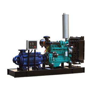 High quality vertical multistage centrifugal pump price