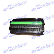 Toner Cartridge For Ricoh MPC3500 MPC4500 Drum Unit