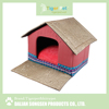 China high quality new arrival latest design outdoor houses for cats and dogs