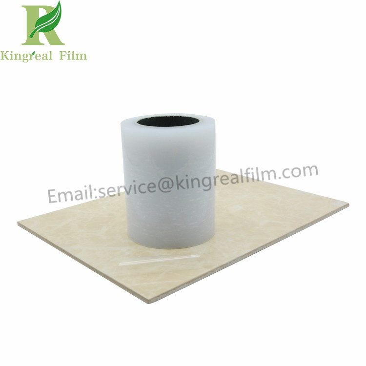 protective film18120409