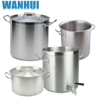 Large Loading Packing Heavy Duty Commercial Stainless Steel 304 ...
