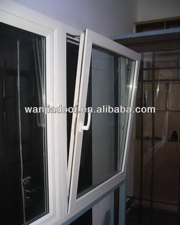 Unbreakable Window, Unbreakable Window Suppliers and Manufacturers ...