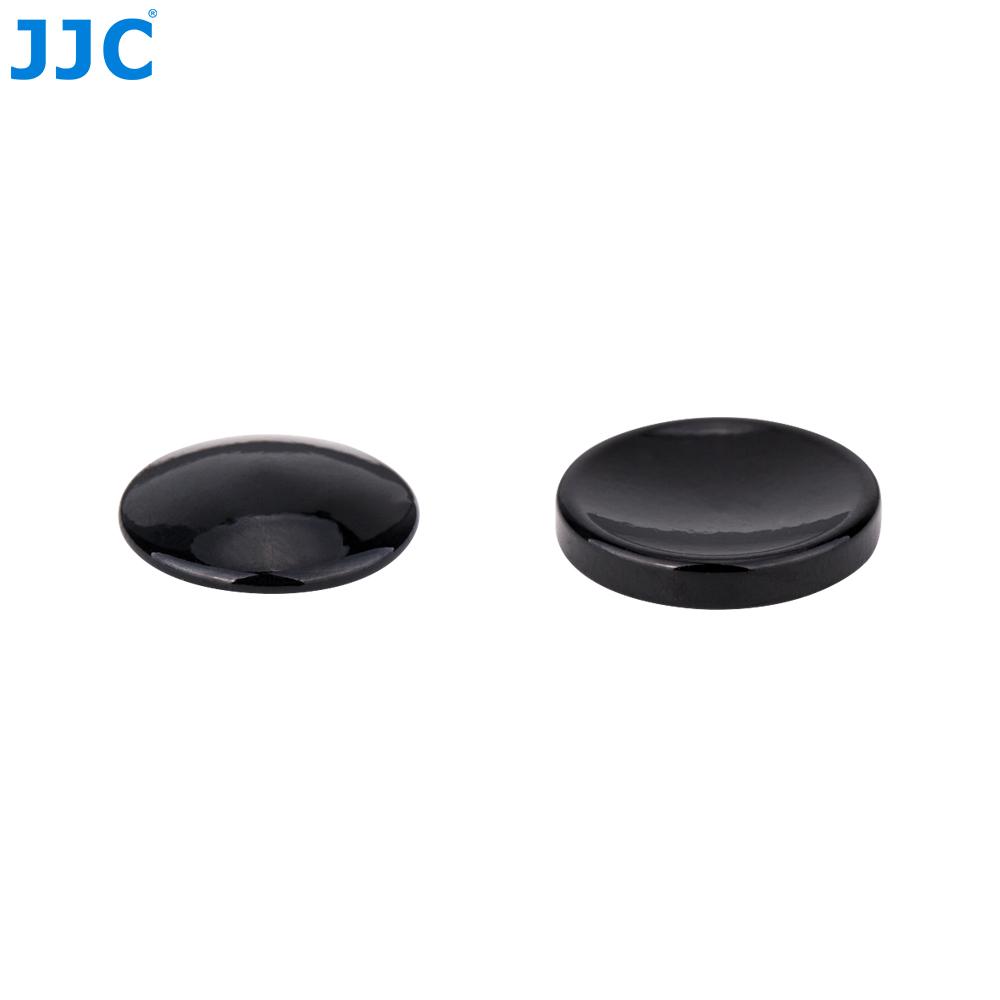 JJC SRB-NSKBK(1).jpg