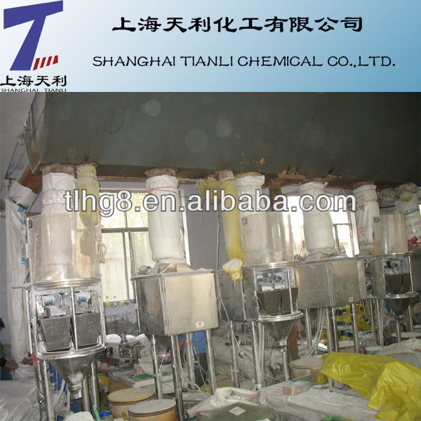 Bulk Washing Powder OEM Detergent Powder