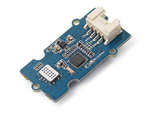 Seeedstudio Grove - Multichannel Gas Sensor