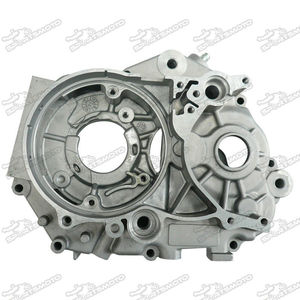 Dirt Bike Crankcase Wholesale, Crankcase Suppliers - Alibaba