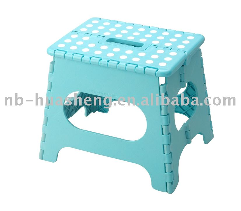 Folding Step Stool Folding Step Stool Suppliers and Manufacturers at Alibaba.com  sc 1 st  Alibaba & Folding Step Stool Folding Step Stool Suppliers and Manufacturers ... islam-shia.org