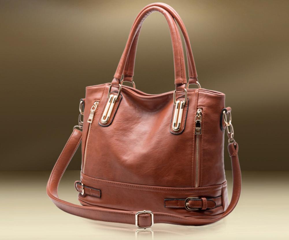 Top 10 Best Designer Handbags & Purse Brands of all Time  Top Designer Handbags