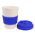 Wholesale price good quality dishwasher biodegradable bamboo fiber coffee mugs