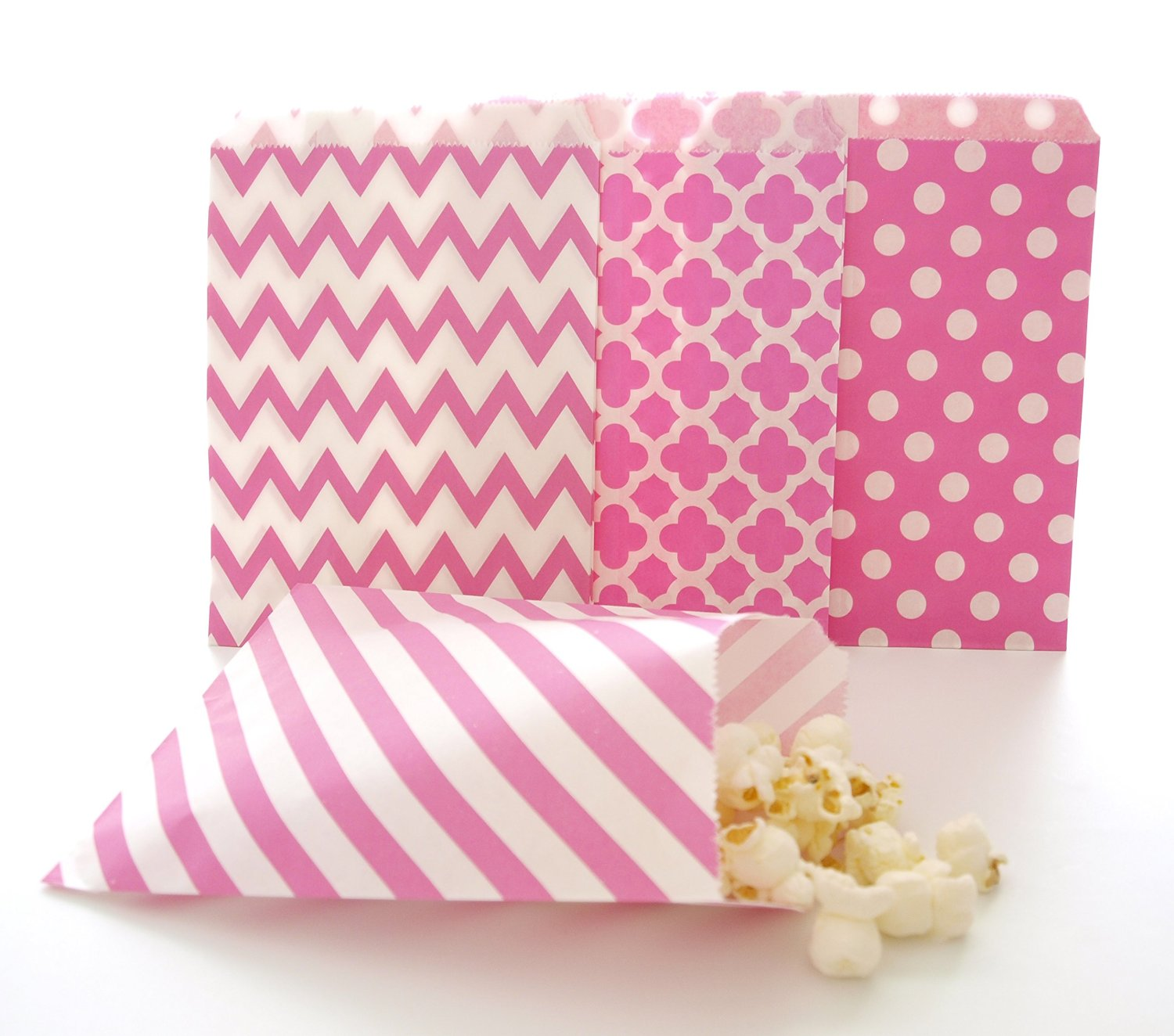Cheap Goodie Bags Birthday Party, find Goodie Bags Birthday Party ...