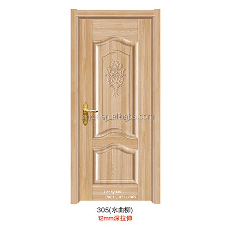 Pvc Coated Wood Door Pvc Coated Wood Door Suppliers And Pvc Coated Wood Door  Pvc Coated