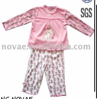 2015 New Design Baby Kids Spring Clothing Set Character Small ...