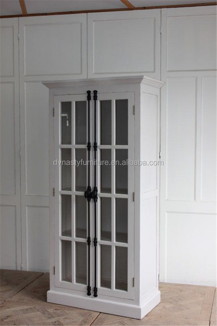 https://sc02.alicdn.com/kf/HTB16EOsQXXXXXXCXVXXq6xXFXXXd/antique-white-painted-wooden-bookcase-with-glass.jpg