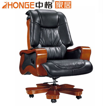 zero gravity office chair office chair zero gravity office chair