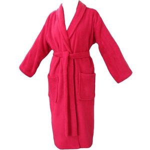652702ad34 Spa Party Robes For Girls