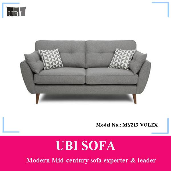 Sofa New Style european style sofa, european style sofa suppliers and