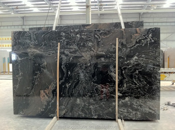 Black Marquina Granite Mosaic Tile X Granite Tile Buy Black - 24x24 granite tile cheap price