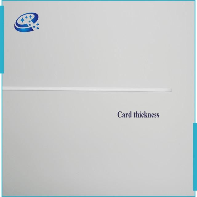 Blank business cards bulk oxynux blank business cards bulk arts reheart Gallery