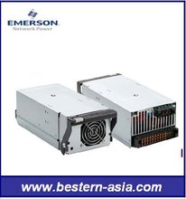 Emerson DS2900-3-003 Distributed 2900W Power System 12Vdc