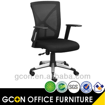 Furniture For Heavy People Wholesale Furniture For Suppliers Alibaba