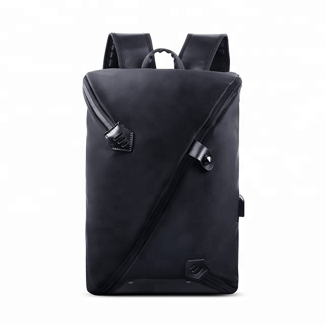 KID Customized One-piece Organizer Laptop Anti Theft <strong>Backpack</strong>