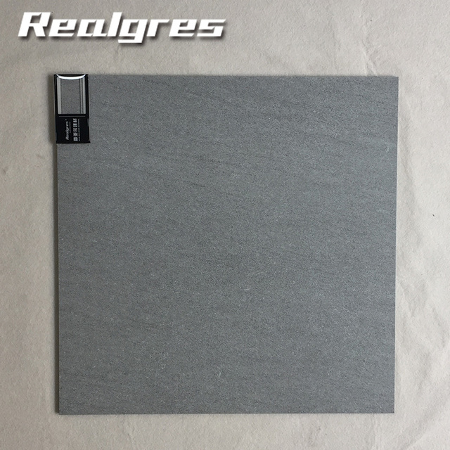 Buy Cheap China industrial porcelain floor tile Products, Find China ...