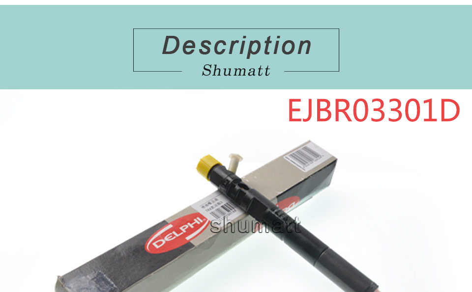 Genuine ejbr03301d delphi injector for jmc jx493zlq3a vehicles (1).jpg