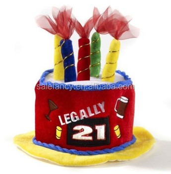 Phenomenal Legally Happy 21St Birthday Party Favor Costume Gift Crazy Funny Birthday Cards Online Alyptdamsfinfo