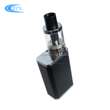 Best ecig products Welcome custom logo mini vape pen Mini ecigarette vape kit