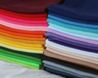 100% Merino Wool And Ppolyester Felt (true factory supplier)