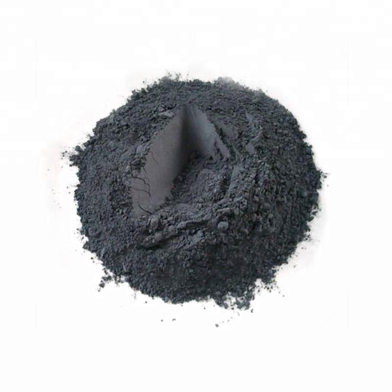 Lithium Nickel Manganese Cobalt Oxide LiNiMnCoO2 NMC811 for Lithium Polymer Battery Cathode Materials