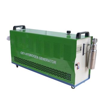 application of series generator