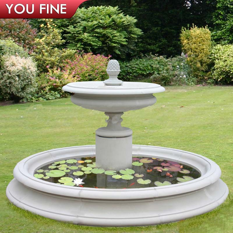 Pineapple Garden Fountain, Pineapple Garden Fountain Suppliers And  Manufacturers At Alibaba.com