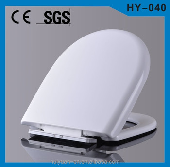 Super Hy040 Soft Close Toilet Seat Cover Oem Offer Huiyuan Factory Buy Toilet Seat Cover Automatic Toilet Seat Cover Replacement Oem Seat Covers Product Evergreenethics Interior Chair Design Evergreenethicsorg